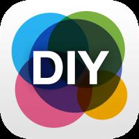 GO SMS Theme DIY