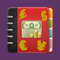 Business Budget Pro