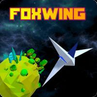 Fox Wing