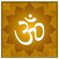 Om Chants Meditation HD