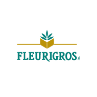 Fleurigros Flower Shop