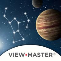 View-Master®: Weltraum