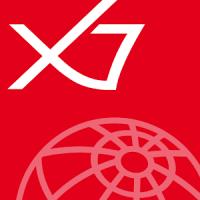 CAS genesisWorld x7