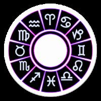Daily Horoscope Zodiac