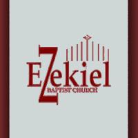 Ezekiel Baptist Church PA