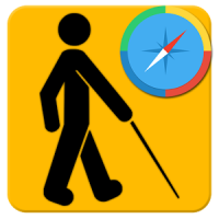 Accessible Navigation ForBlind