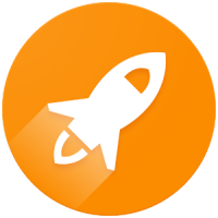 Rocket VPN Free