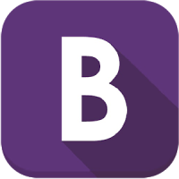 Learning Bootstrap 4 - Tutorial