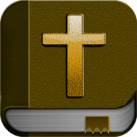 Bible Offline And Bible Verses