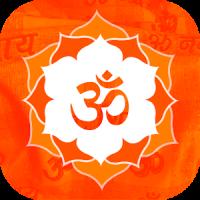 Meditation Mantras for peace