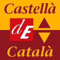 Advanced Spanish - Catalan Dictionary
