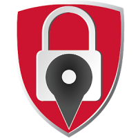 SpyAware Privacy Defender