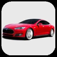 About Tesla