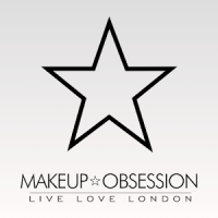 Makeup Obsession