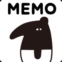 Sticky Notes LAIMO