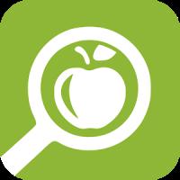 Nutrition Lookup - SparkPeople