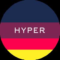 Hypercar Wallpapers HD PRO