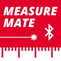 Measure Mate