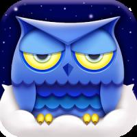 Sleep Pillow: White Noise & Sleep Sounds