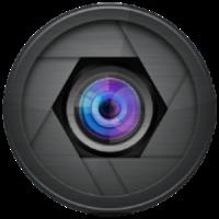 Sahib PIP Camera