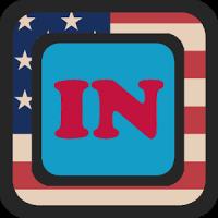 USA Indiana Radio Stations