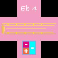 Soft Drawing Tool Beam Eb04