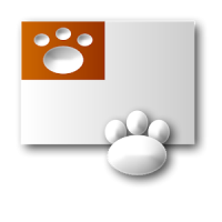 Dog's Pocketbook