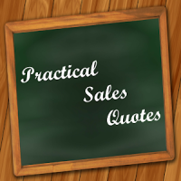Practical Sales Quotes