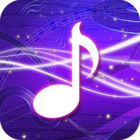 music Player Deluxe