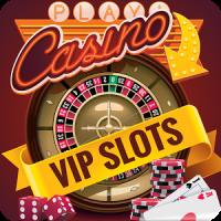 VIP Slots Club ★ Free Casino