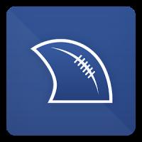 Draft Sharks Fantasy Football News, Rankings,Tools