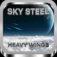 SKY STEEL