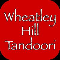 Wheatley Hill Tandoori, Durham