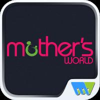 MothersWorld