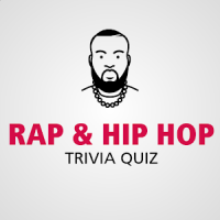 Hip Hop & Rap Quiz