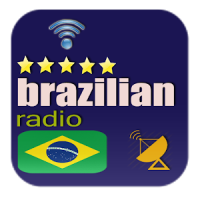 Brazilian FM Radio