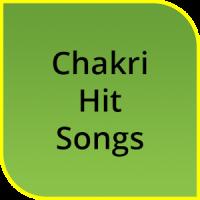 Chakri Hit video songs