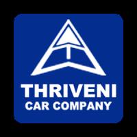 Thriveni Car Company