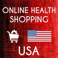 Online Health Shopping