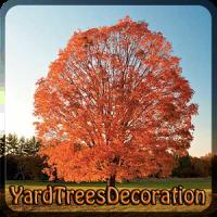 Yard Tree Description