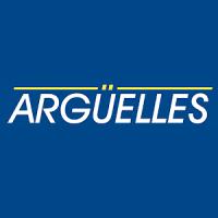 Automóviles Argüelles