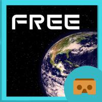 Space Sim VR (Free)