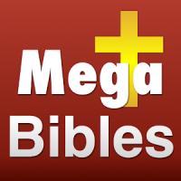 Mega Bibles Plus