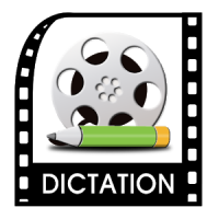 Soul Movie Dictation(AD)