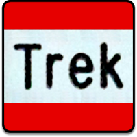 trekking-etc/viewer