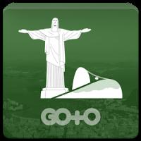 Rio de Janeiro Guia de Viagens