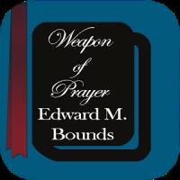 Weapon of Prayer