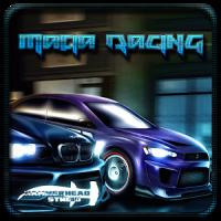 Mafia Racing 3D