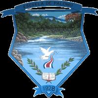 Escuela Palomo