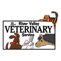 River Valley Veterinary SVC